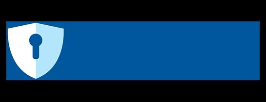 Datenschutzbeauftragter Dresden ||| DataOrga® Logo