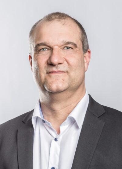 Andreas Dietrich